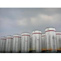 Buy cheap Blending facilities reconstruction proje... from wholesalers