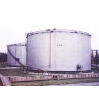 Buy cheap Tank Manufacture and Installation >the manufacture and installation project of 10,000 cubic meters oil tank (G-05, G-06) from wholesalers