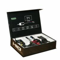 China Auto Parts and Accessories UPH7-6000K Kit wholesale