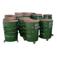 China Ash bin wholesale