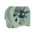 Quality Largeaxialfans for sale