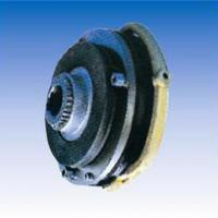 China DJPZSeries motor dis wholesale