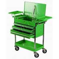 China Service Cart with 2 ... wholesale