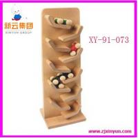China Educational and simulative toys XY-91-073 wholesale