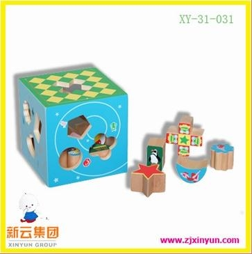 Quality Educational and simulative toys XY-31-031 for sale