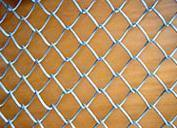 China Chain Link Fence Minerals, Metals & Materials wholesale