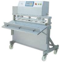 China > Products > Vacuum Packaging Machine > Nozzle Type Vacuum Packaging Machine > Nozzle Type Vacuum Packaging Machine wholesale