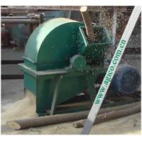 Buy cheap Biomass Briquette Plant Complete Project of Biomass Briquetting Plant from wholesalers