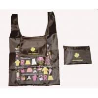 China Colour Swatch Polyester Bag wholesale