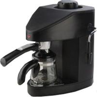 China expresso coffee maker wholesale