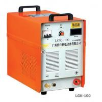 China Good times Guangzhou Electrical and Mechanical Equipment Co., Ltd. wholesale