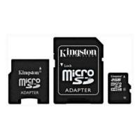 China Kingston Memory Card (SD - Mini SD - Micro SD) wholesale