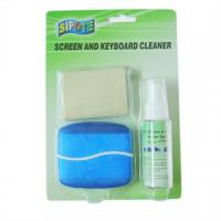 China Screen and Keyboard Cleaner wholesale
