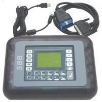 China Car key programmer SBB Key Programmer wholesale