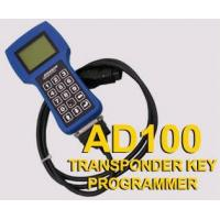 China Car key programmer AD100 wholesale