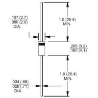China Zener Diodes on sale