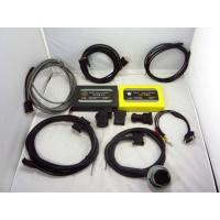 Porfessional Diagnostic tools TwinB(Benz C3 Star+BMW GT1 Pro) 2 in 1