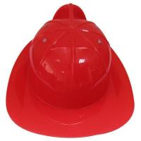 China twin blade razor fireman hat wholesale