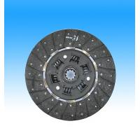 China Apply a car type Clutch Driven Plate wholesale