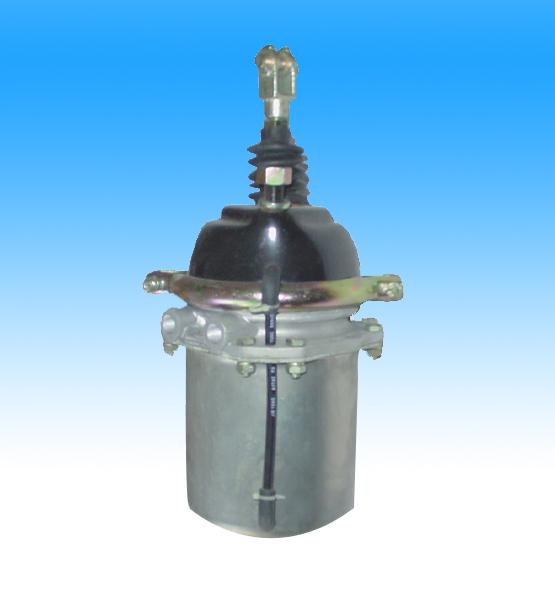 China Apply a car type Rear brake chamber