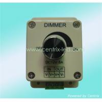China CT-CON009(LED Dimmer Switch 12V) wholesale