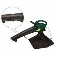 China Leaf Blower Vacuum BV-EG-2400/2500/2600 wholesale