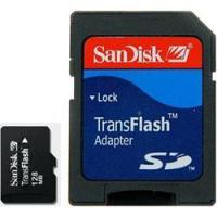 China Memory Card TF Card wholesale
