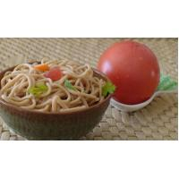 China Natural Fresh Tomato Noodle on sale
