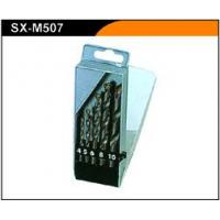 China Consumable Material Product Name:Aiguillemodel:SX-M507 wholesale