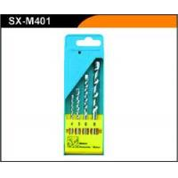 China Consumable Material Product Name:Aiguillemodel:SX-M401 wholesale