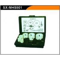 China Consumable Material Product Name:Aiguillemodel:SX-MHS901 wholesale