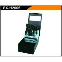China Consumable Material Product Name:Aiguillemodel:SX-H2506 wholesale