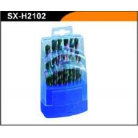 China Consumable Material Product Name:Aiguillemodel:SX-H2102 wholesale