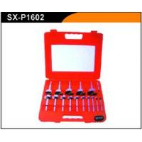 China Consumable Material Product Name:Aiguillemodel:SX-P1602 wholesale