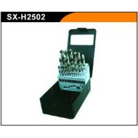 China Consumable Material Product Name:Aiguillemodel:SX-H2502 wholesale