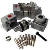 China Cylinder kits SI6431 Series Stand Cylinder Assembly Kit wholesale