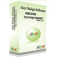 Quality Business & Refinance Easy Russian Dialogs for sale