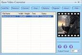 China Business & Refinance Ease Video Converter wholesale