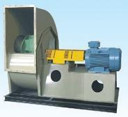 Buy cheap Centrifugal 3104 series of ... from wholesalers