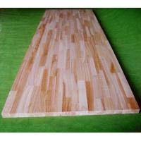 China PVCFlooring Chinese Fir wholesale