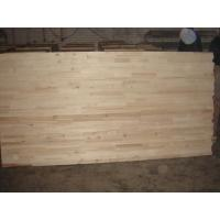 PVCFlooring Russian Pine for sale