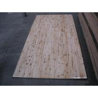 China RussianPine Chinese Fir for sale