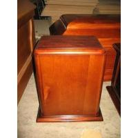 Buy cheap RussianPine Urn from wholesalers