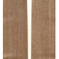 China MahoganyVeneer walnut wholesale