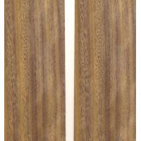 China EbonyVeneer BrazilEbony wholesale