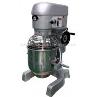 China Food mixerB30 wholesale