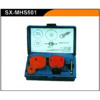 China Consumable Material Product Name:Aiguillemodel:SX-MHS501 wholesale