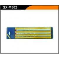 China Consumable Material Product Name:Aiguillemodel:SX-M302 wholesale
