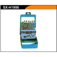 China Consumable Material Product Name:Aiguillemodel:SX-H1906 wholesale