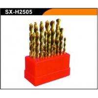 China Consumable Material Product Name:Aiguillemodel:SX-H2505 wholesale